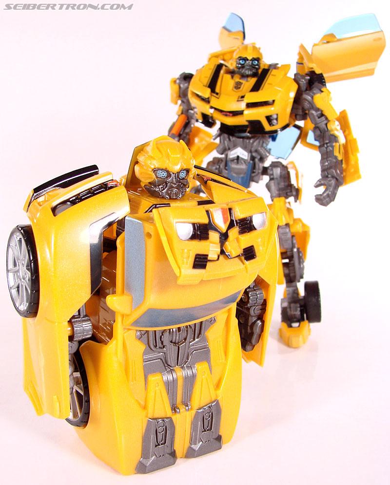 Transformers Revenge of the Fallen Bumblebee (Image #51 of 60)