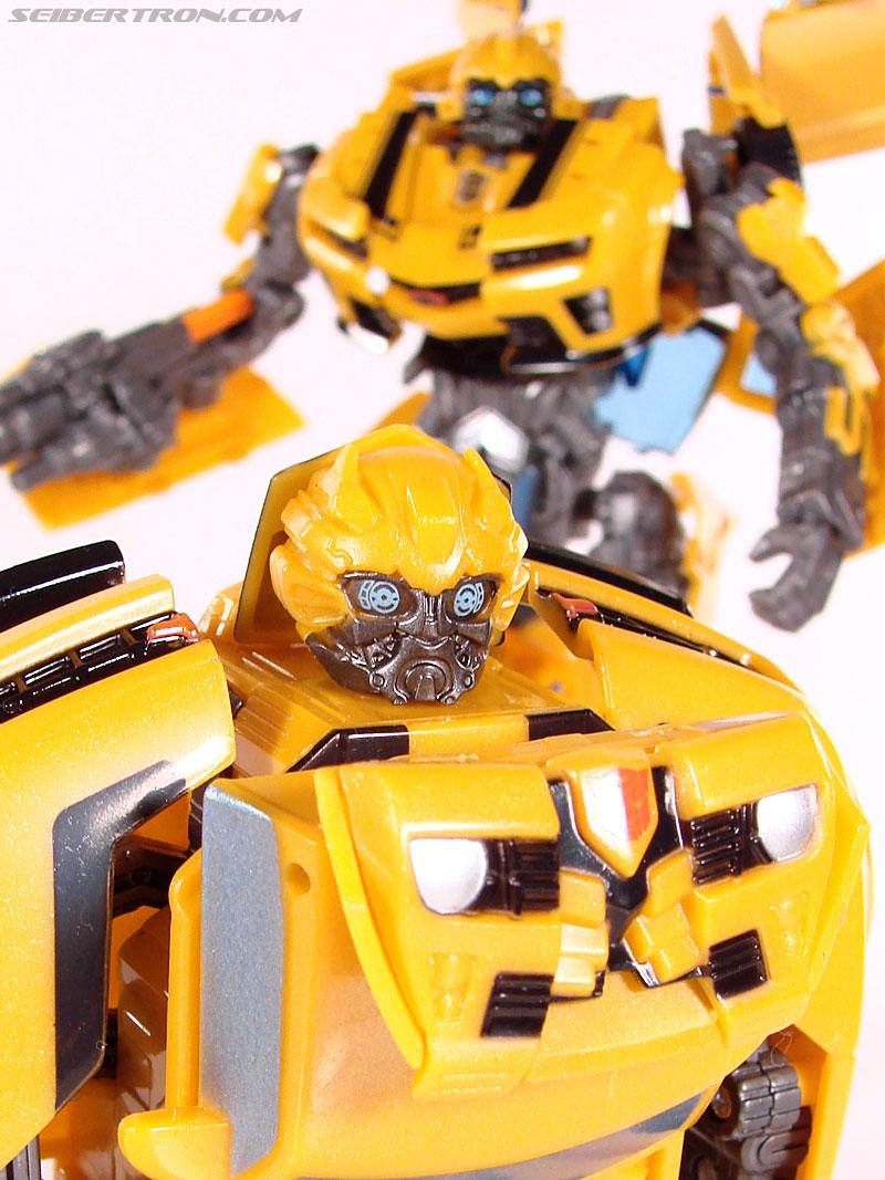 Transformers Revenge of the Fallen Bumblebee (Image #54 of 60)