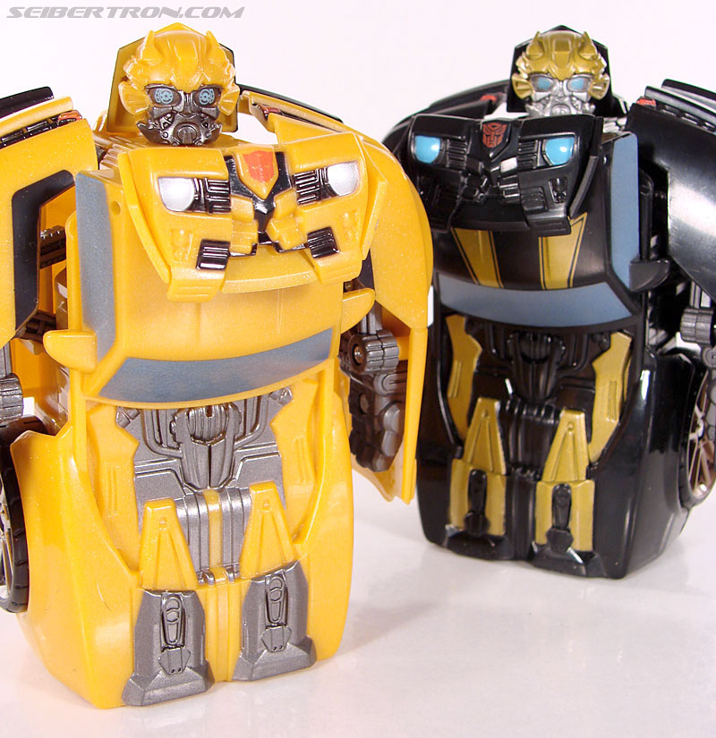 Transformers Revenge of the Fallen Bumblebee (Image #56 of 60)
