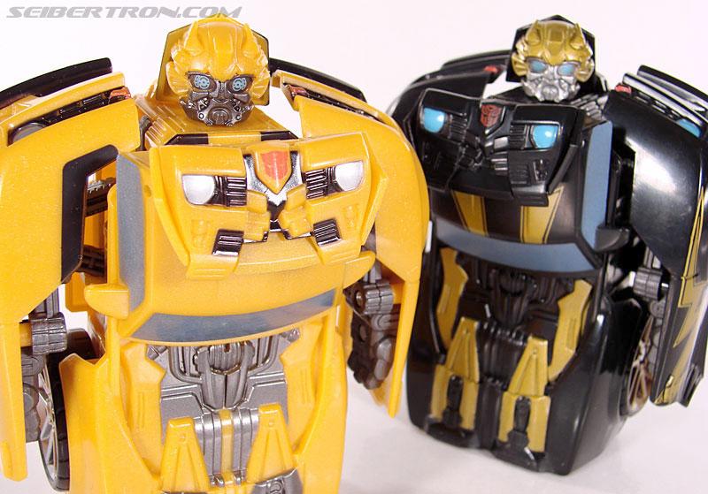 Transformers Revenge of the Fallen Bumblebee (Image #58 of 60)