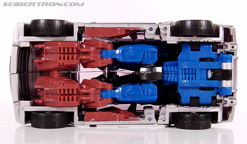 Transformers Revenge of the Fallen Gears (Image #27 of 84)