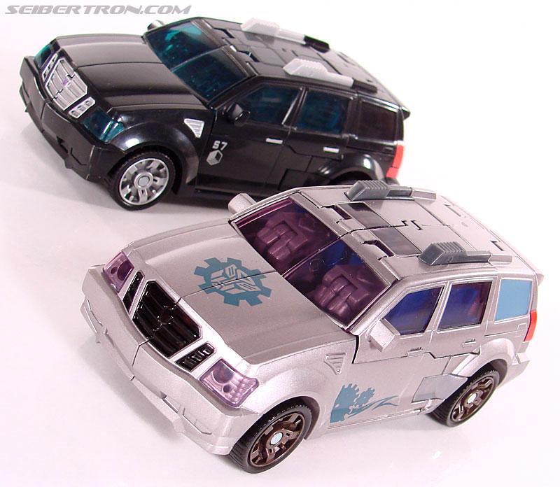 Transformers Revenge of the Fallen Gears (Image #35 of 84)