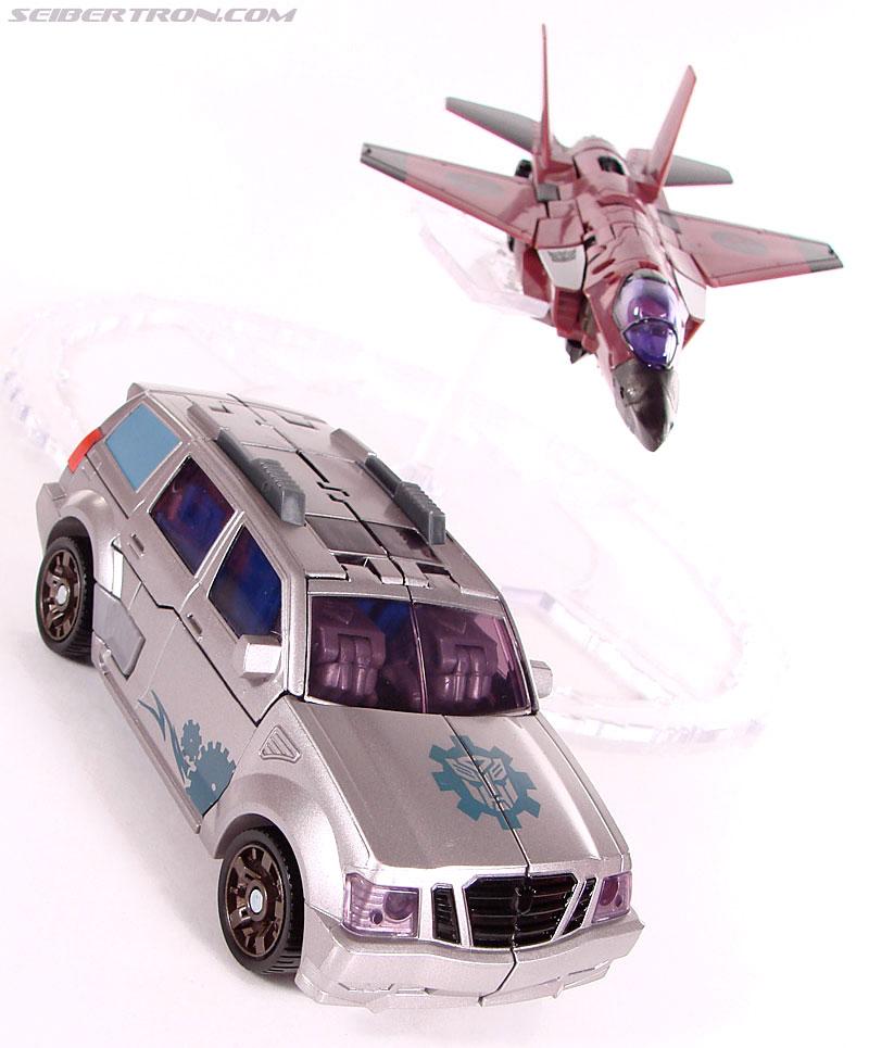 Transformers Revenge of the Fallen Gears (Image #36 of 84)