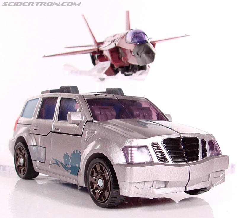 Transformers Revenge of the Fallen Gears (Image #37 of 84)
