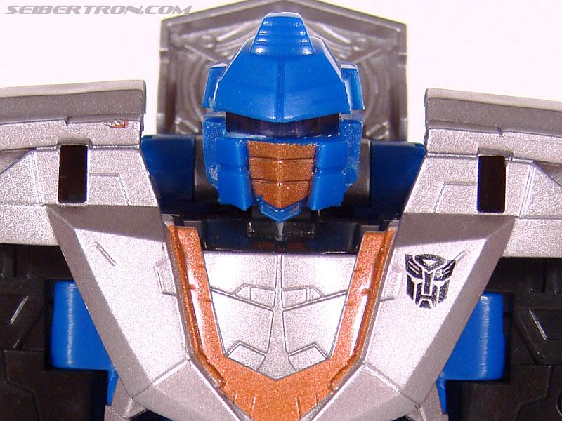 Transformers Revenge of the Fallen Gears (Image #40 of 84)