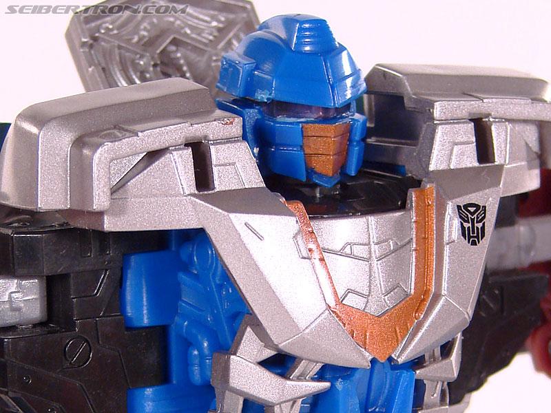 Transformers Revenge of the Fallen Gears (Image #45 of 84)