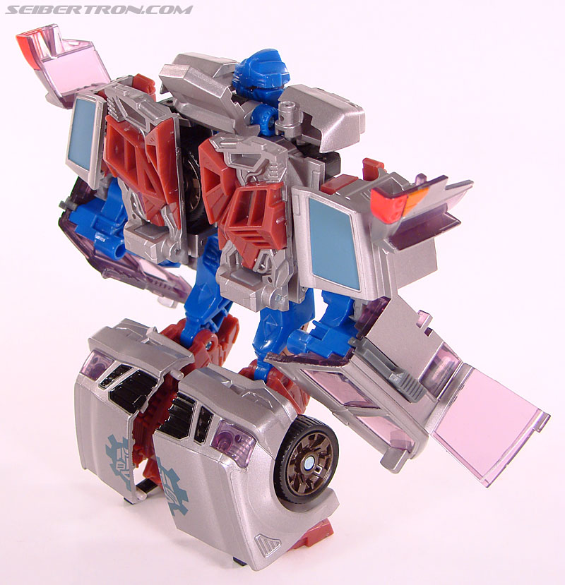 Transformers Revenge of the Fallen Gears (Image #47 of 84)
