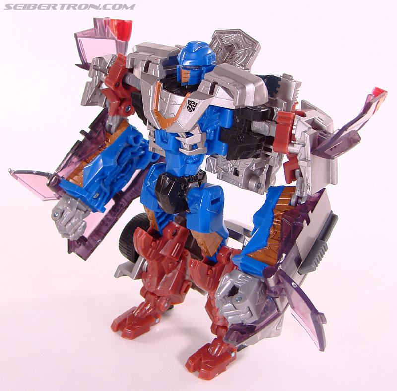 Transformers Revenge of the Fallen Gears (Image #52 of 84)