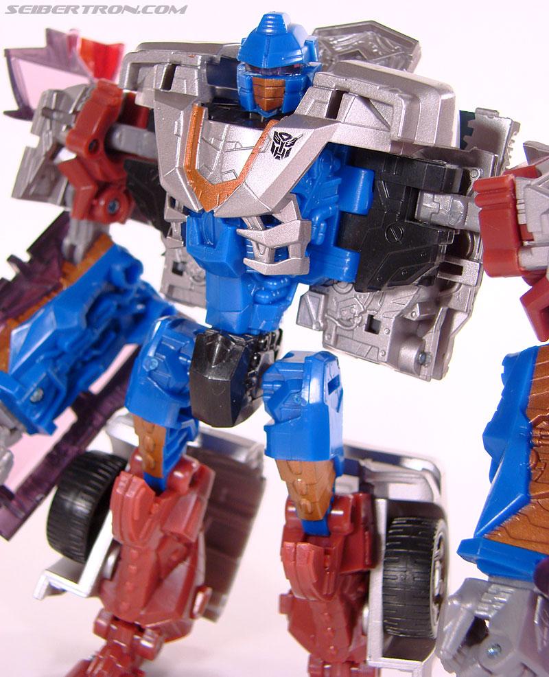 Transformers Revenge of the Fallen Gears (Image #54 of 84)