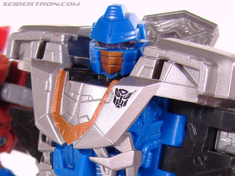 Transformers Revenge of the Fallen Gears (Image #56 of 84)