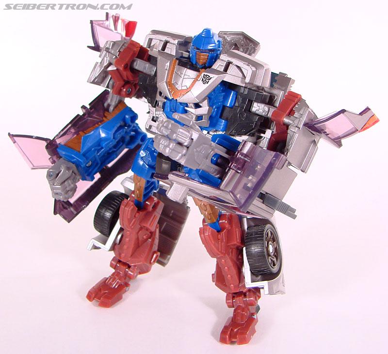 Transformers Revenge of the Fallen Gears (Image #58 of 84)