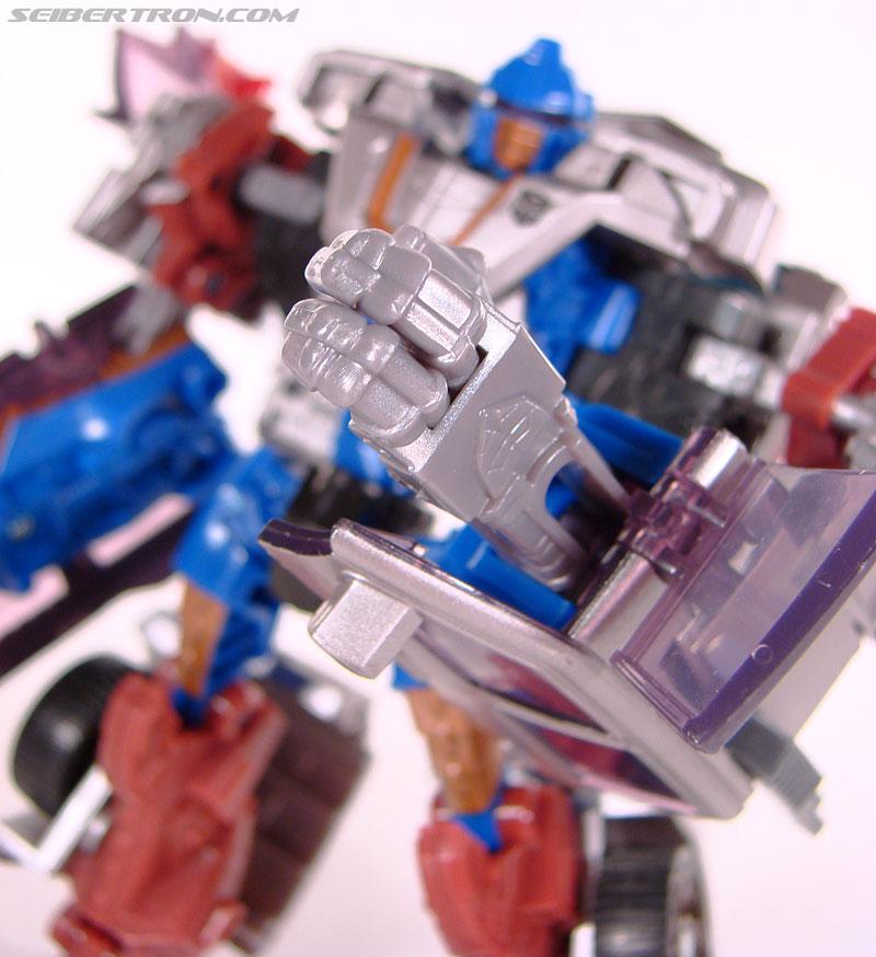 Transformers Revenge of the Fallen Gears (Image #59 of 84)