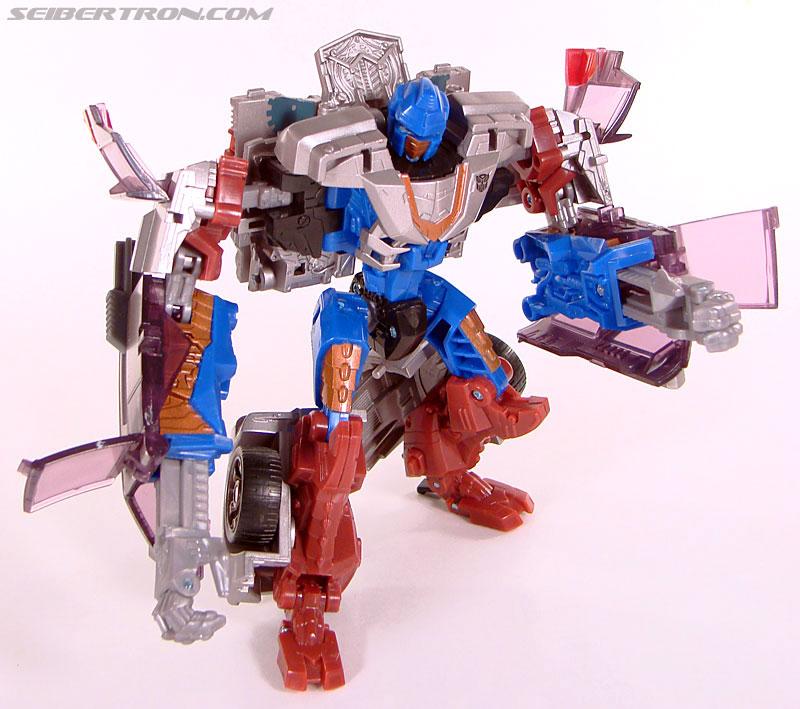 Transformers Revenge of the Fallen Gears (Image #60 of 84)