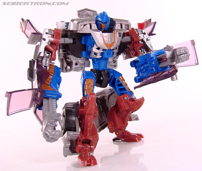 Transformers Revenge of the Fallen Gears (Image #61 of 84)