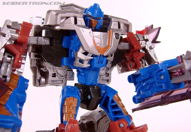 Transformers Revenge of the Fallen Gears (Image #62 of 84)