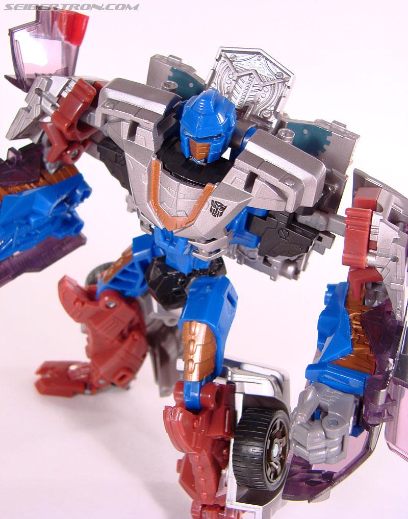 Transformers Revenge of the Fallen Gears (Image #68 of 84)