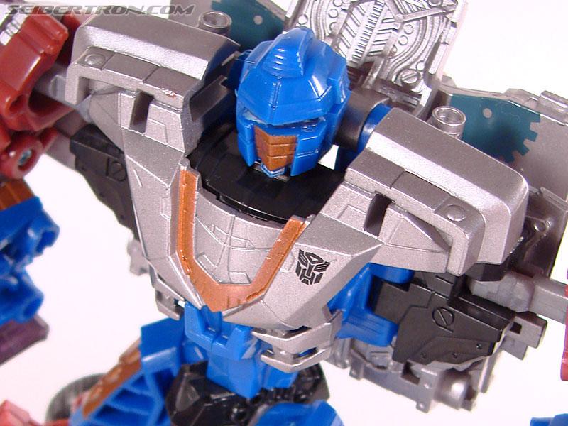Transformers Revenge of the Fallen Gears (Image #69 of 84)