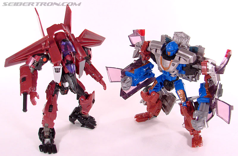 Transformers Revenge of the Fallen Gears (Image #70 of 84)