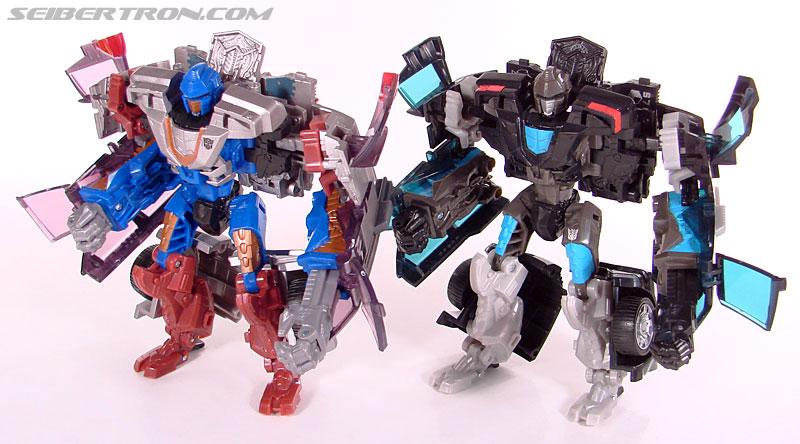 Transformers Revenge of the Fallen Gears (Image #74 of 84)