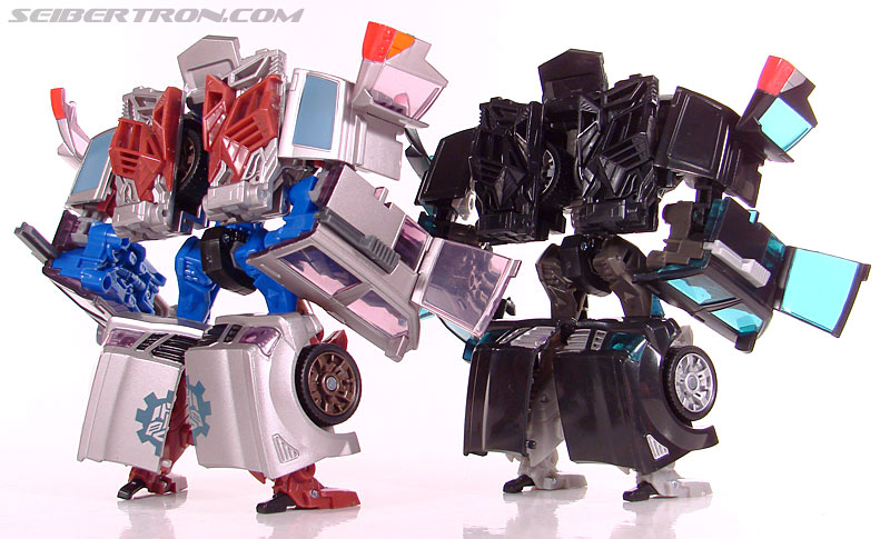 Transformers Revenge of the Fallen Gears (Image #76 of 84)