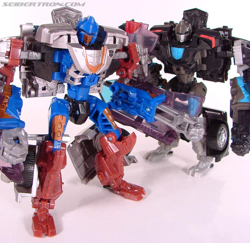 Transformers Revenge of the Fallen Gears (Image #78 of 84)