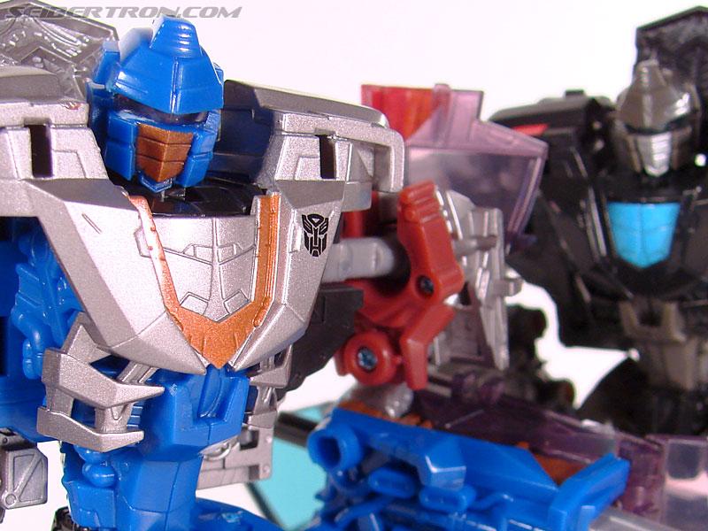 Transformers Revenge of the Fallen Gears (Image #80 of 84)