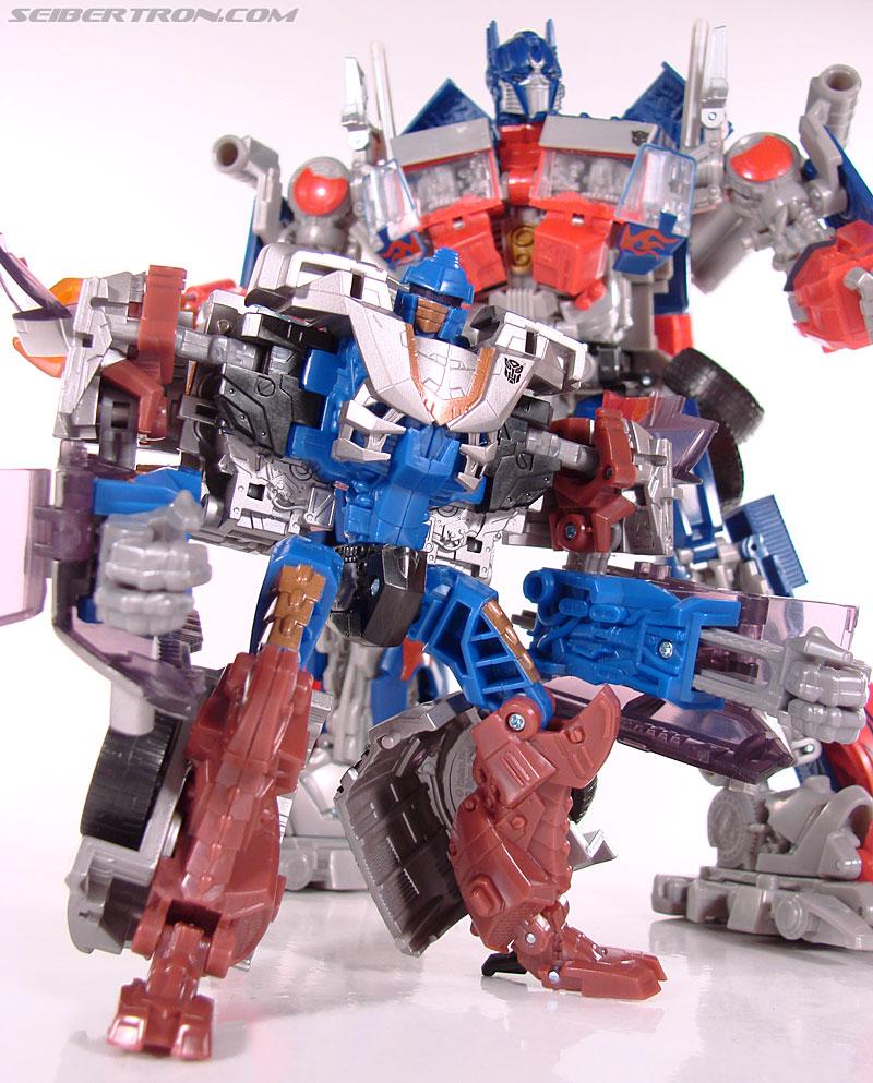 Transformers Revenge of the Fallen Gears (Image #82 of 84)
