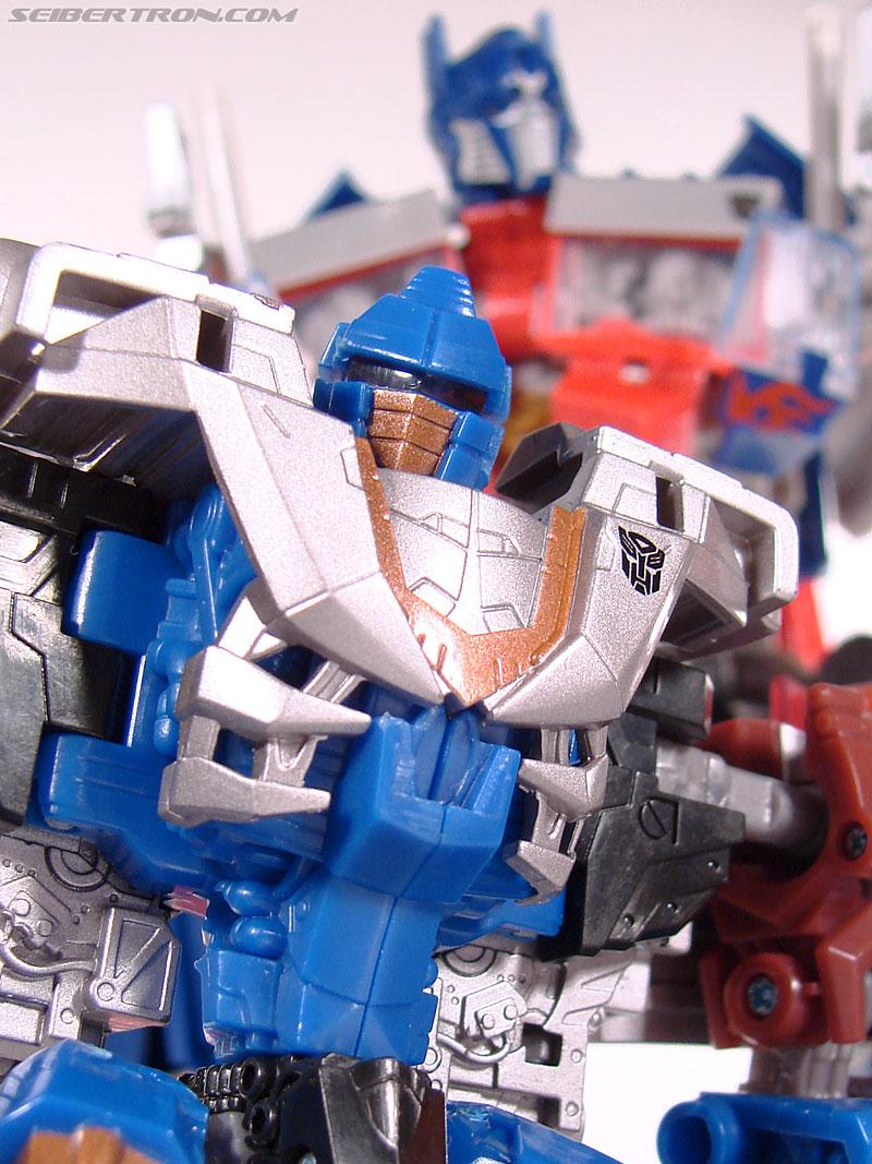 Transformers Revenge of the Fallen Gears (Image #84 of 84)