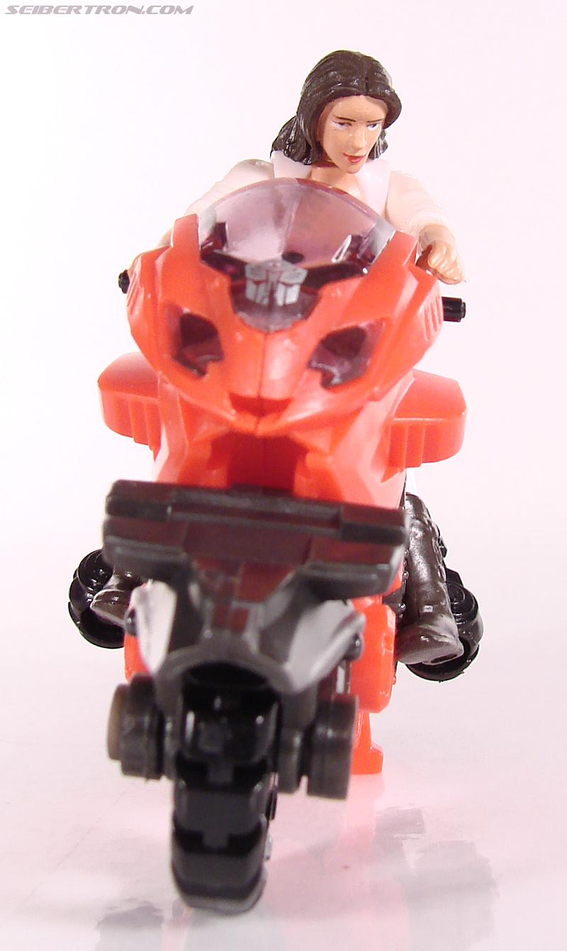 Transformers Revenge of the Fallen Arcee (Image #9 of 86)