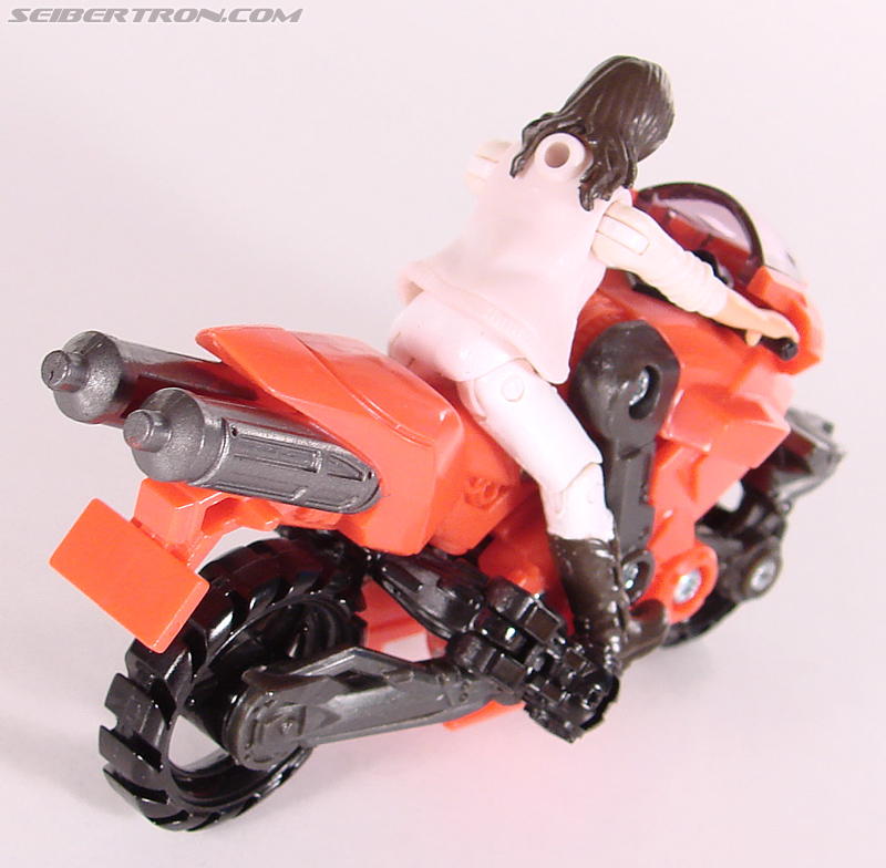 Transformers Revenge of the Fallen Arcee (Image #12 of 86)