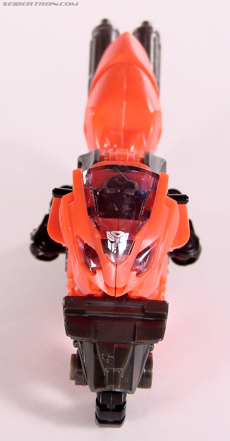 Transformers Revenge of the Fallen Arcee (Image #22 of 86)