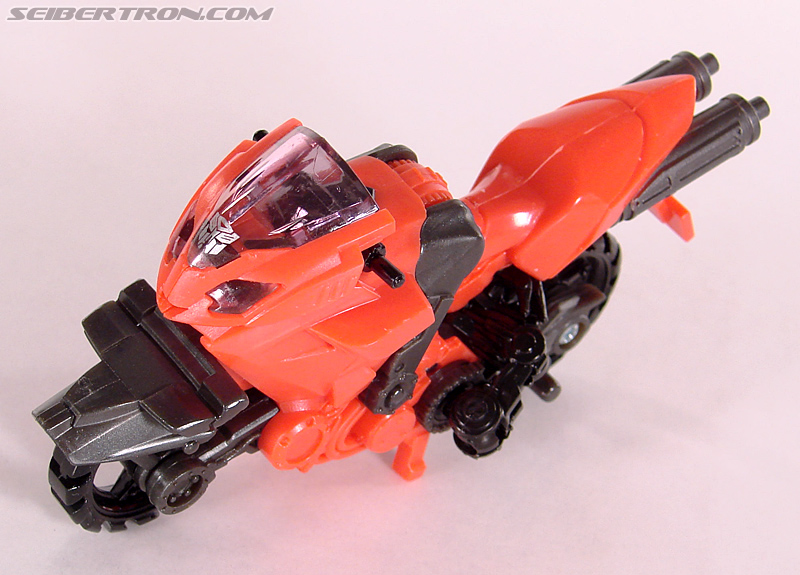 Transformers Revenge of the Fallen Arcee (Image #33 of 86)