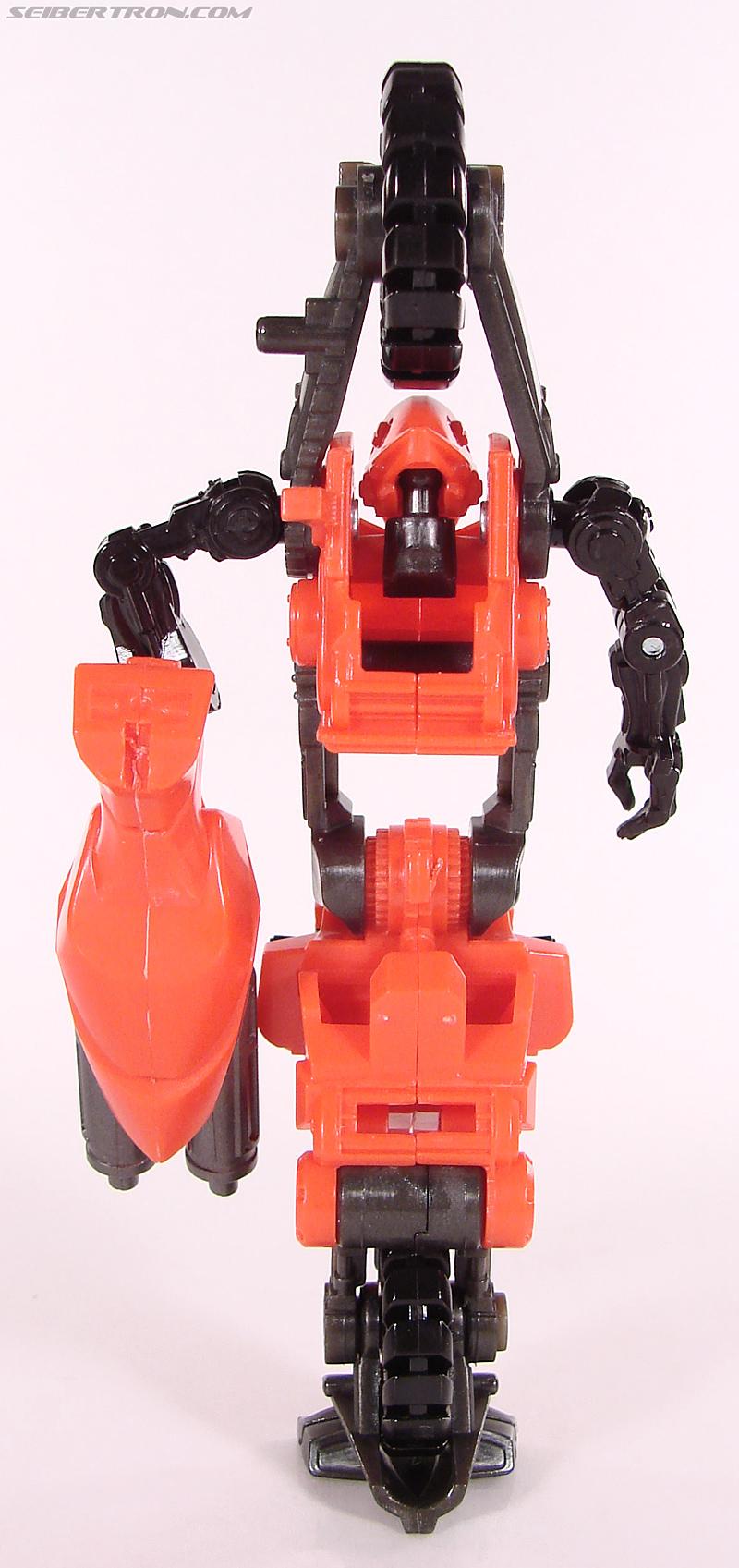 Transformers Revenge of the Fallen Arcee (Image #48 of 86)