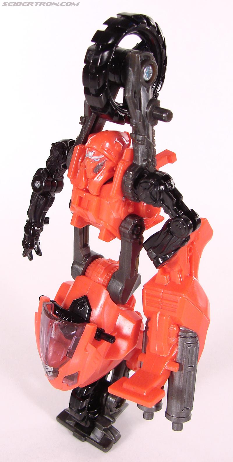Transformers Revenge of the Fallen Arcee (Image #52 of 86)