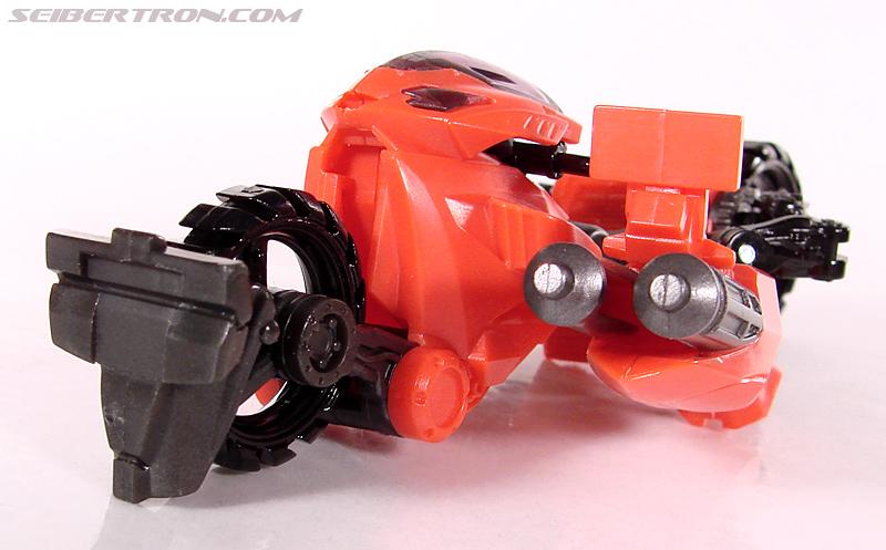 Transformers Revenge of the Fallen Arcee (Image #55 of 86)