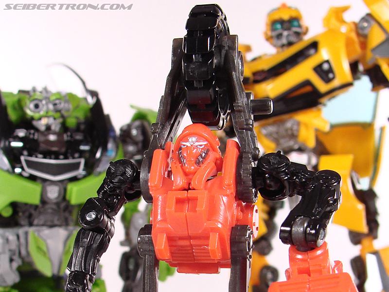 Transformers Revenge of the Fallen Arcee (Image #61 of 86)