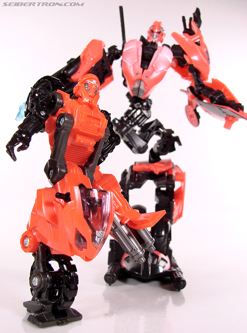 Transformers Revenge of the Fallen Arcee (Image #82 of 86)