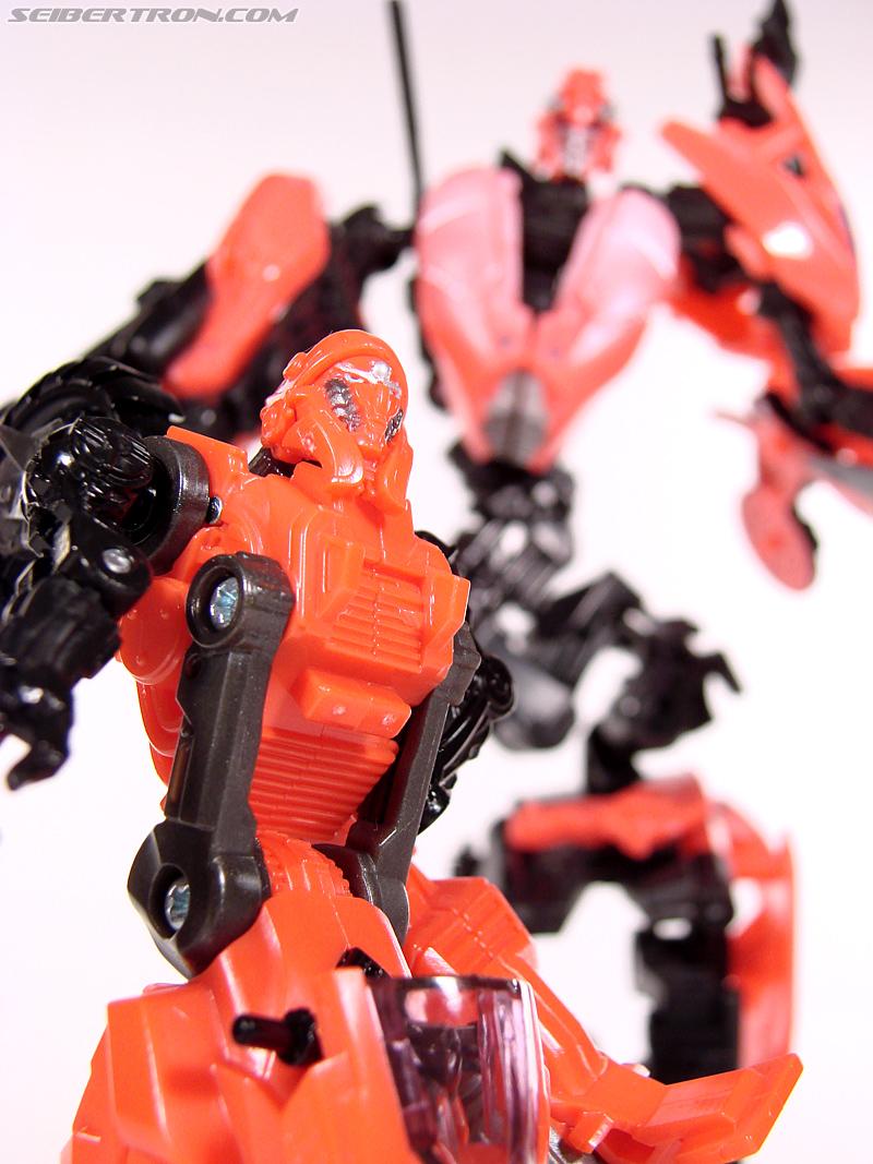 Transformers Revenge of the Fallen Arcee (Image #83 of 86)