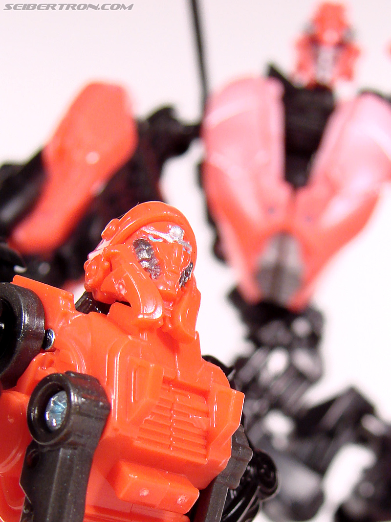 Transformers Revenge of the Fallen Arcee (Image #84 of 86)