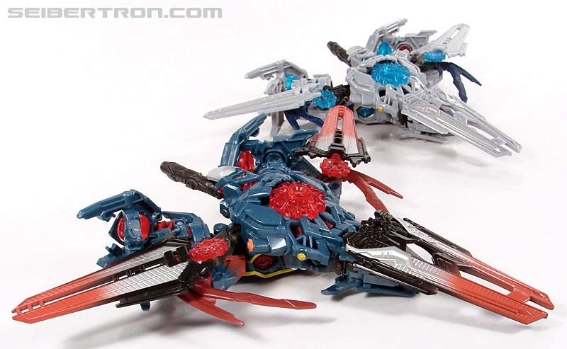 Transformers Revenge of the Fallen Infiltration Soundwave (Image #43 of 140)