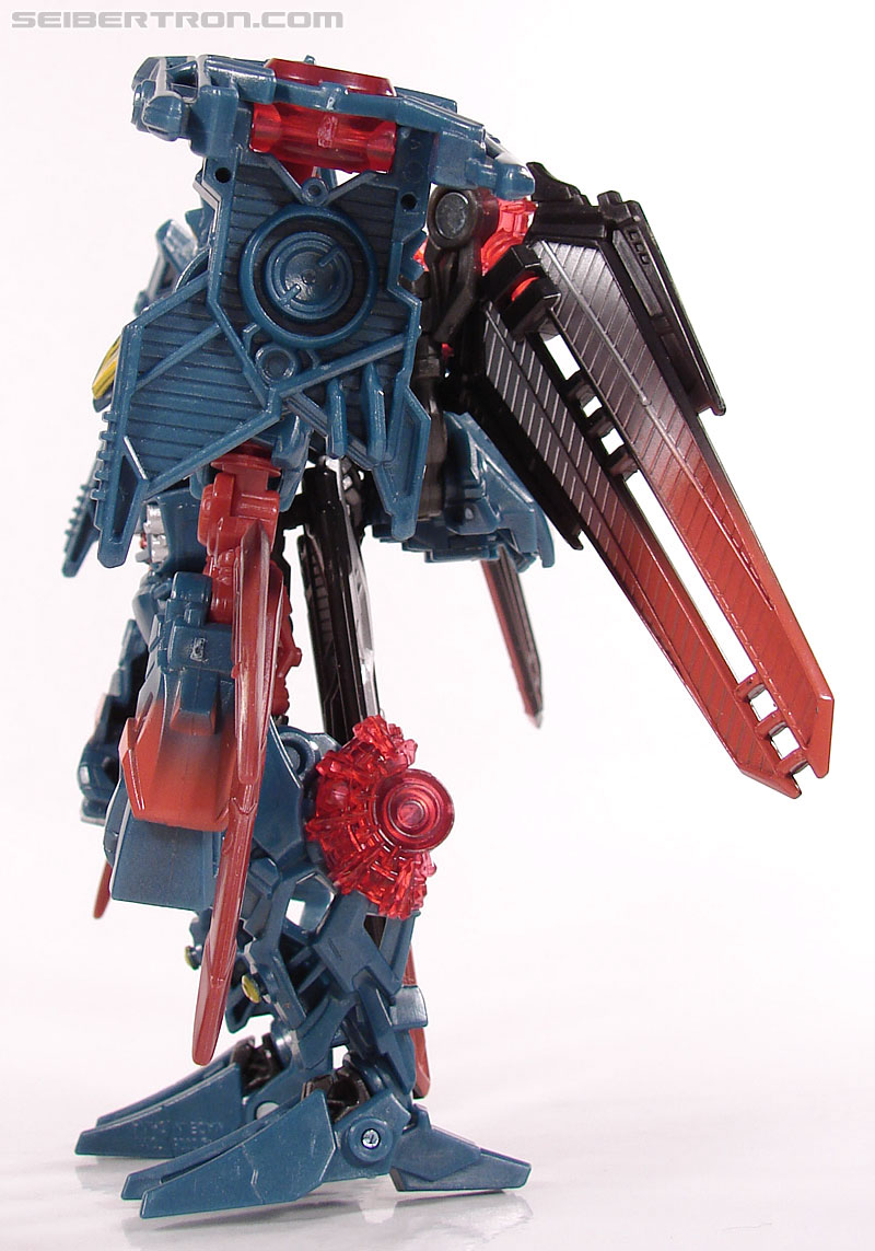 Transformers Revenge of the Fallen Infiltration Soundwave (Image #80 of 140)
