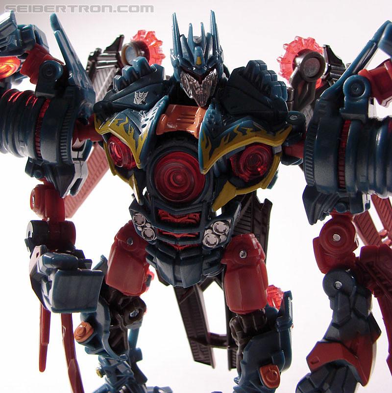 Transformers Revenge of the Fallen Infiltration Soundwave (Image #91 of 140)