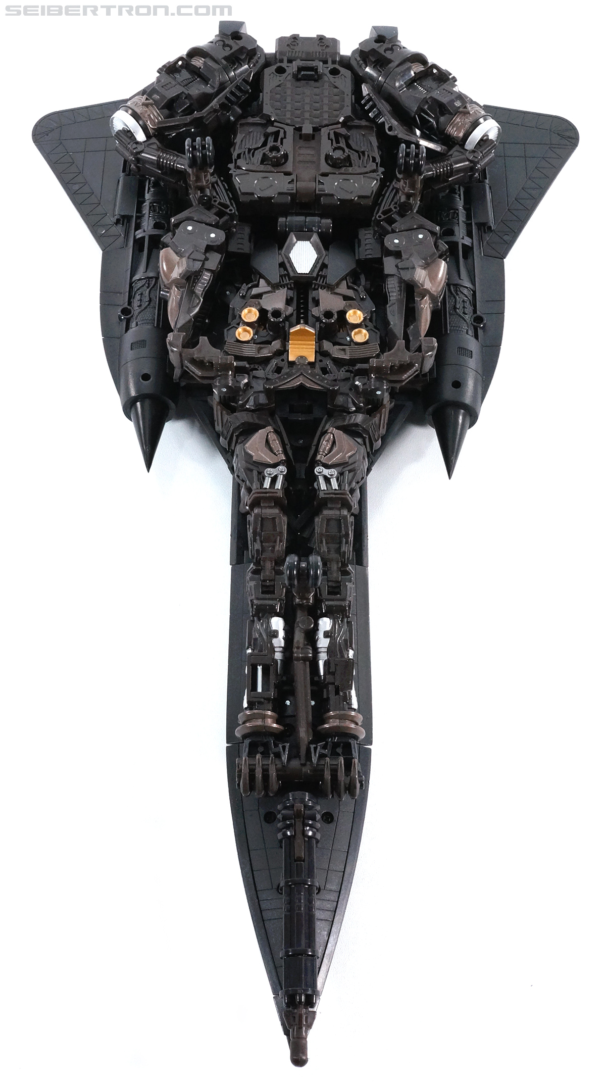 Transformers Revenge of the Fallen Jetfire (Jetpower 2-pack) (Reissue) (Image #20 of 115)