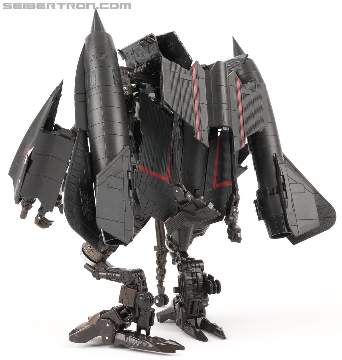 Transformers Revenge of the Fallen Jetfire (Jetpower 2-pack) (Reissue) (Image #63 of 115)