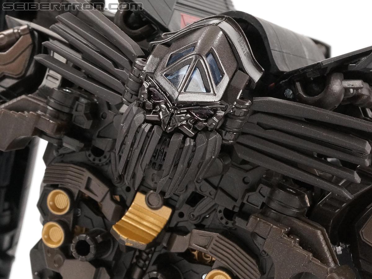 Transformers Revenge of the Fallen Jetfire (Jetpower 2-pack) (Reissue) (Image #76 of 115)