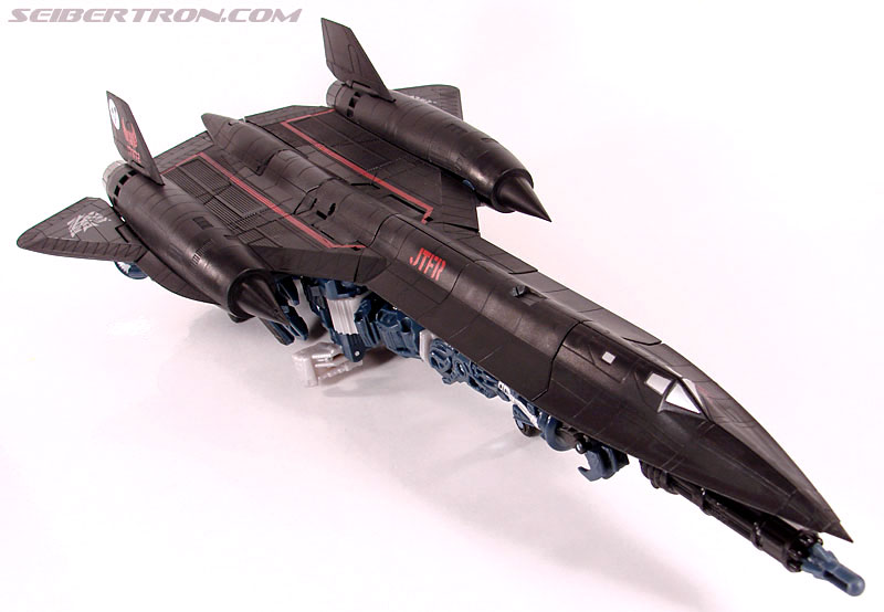 Transformers Revenge of the Fallen Jetfire (Image #23 of 125)