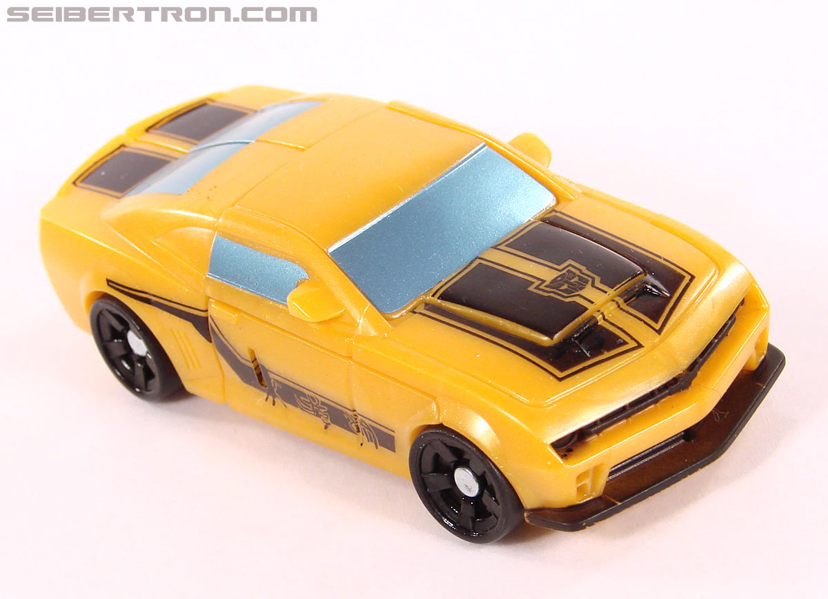 Transformers Revenge of the Fallen Bumblebee (2 pack) (Image #3 of 68)