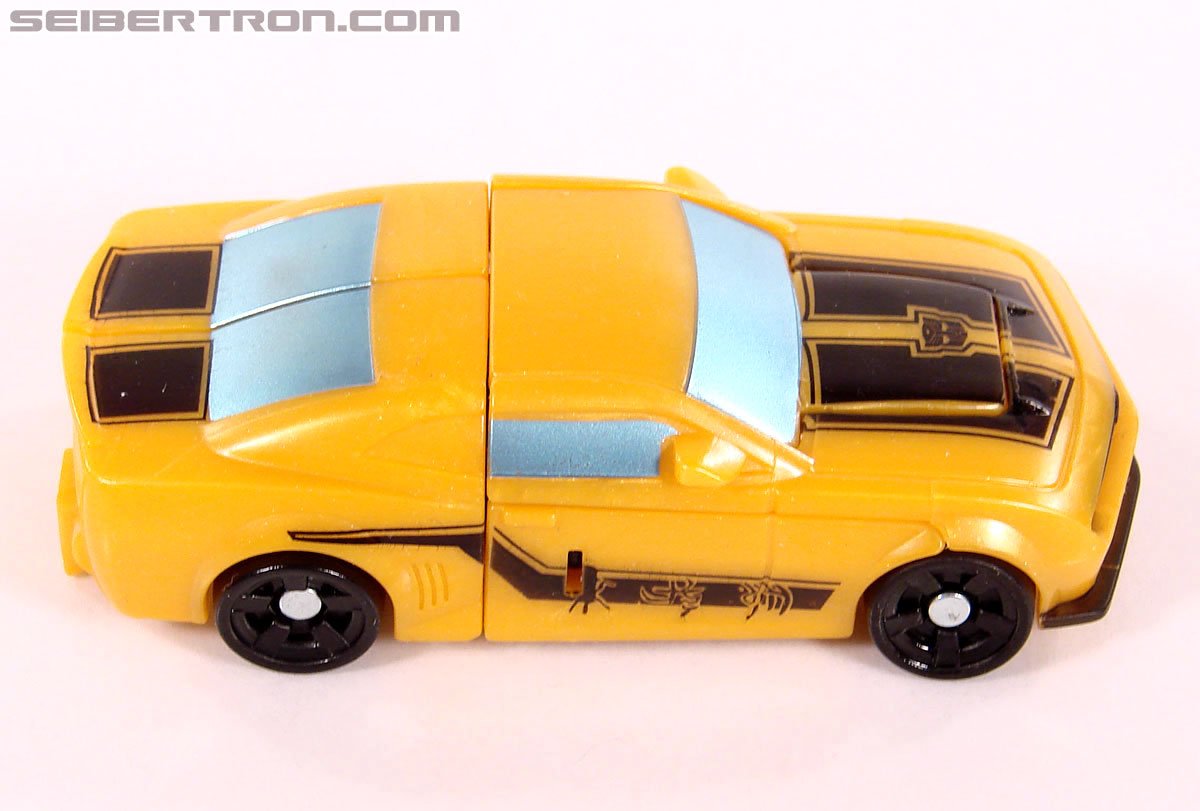 Transformers Revenge of the Fallen Bumblebee (2 pack) (Image #4 of 68)