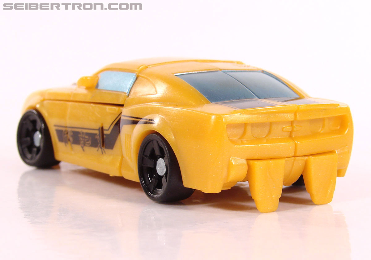 Transformers Revenge of the Fallen Bumblebee (2 pack) (Image #8 of 68)