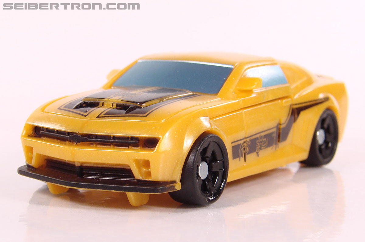 Transformers Revenge of the Fallen Bumblebee (2 pack) (Image #10 of 68)